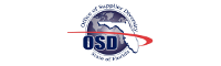 Office of Supplier Diversity, Florida